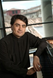 Gustavo Diaz Jerez