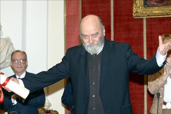 Luis de Pablo 3