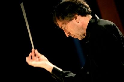 10. Orquesta de Cambra 2