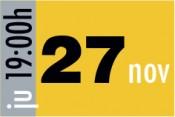 27 nov