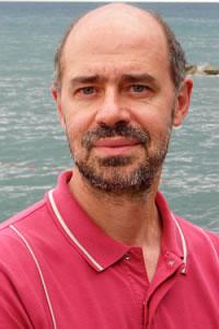 7. SebastianMarinebio