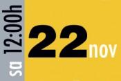 22 nov2