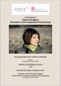 CARTEL EN PDF PAOLA-LOGO BUENO