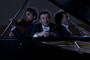 trio musicalis