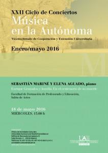 Cartel Conciertos UAM 2016_A3_alta