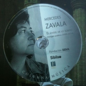 sibila 49 cd