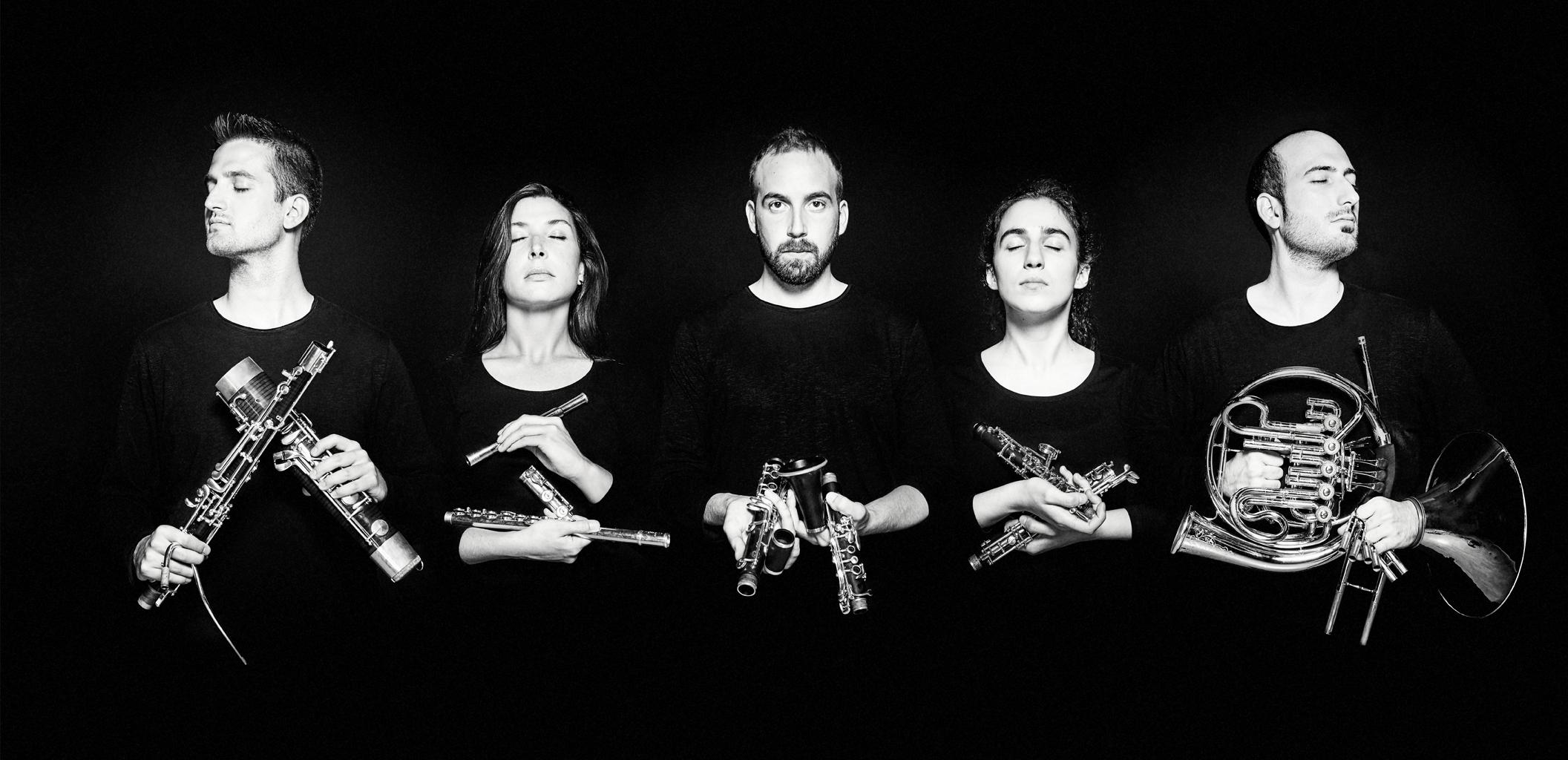9. Quinteto Enara_compo_ojos cerrados_©Michal Novak