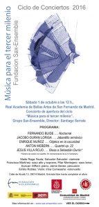 programa-1-octubre-2016-ml