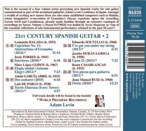 naxos-portada-de-cd-2