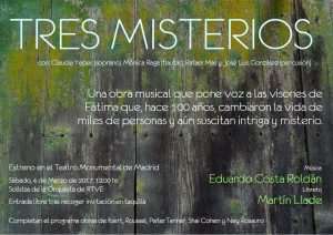 misterios-cartel02