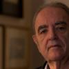 Presentación del DVD de Proyecto Luz y estreno de Tomás Marco