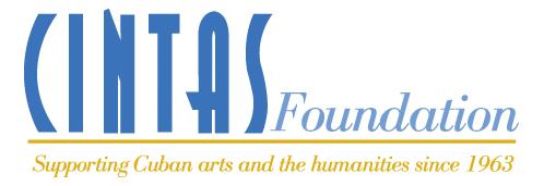 Cintas Foundation patrocina 3 conciertos del Nuevo Ensemble de Segovia