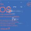 Tercera Edición EPOS Lab: Concierto escénico con obras de Blardony, Verdú, Cerezo-Dávila