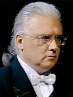 Humberto Quagliata