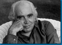 Fallece Antón García Abril