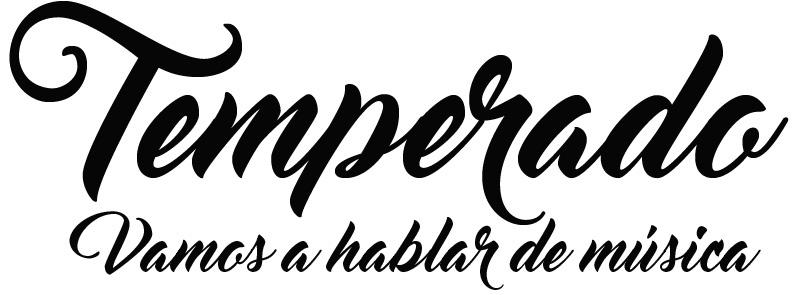 logotiposlim