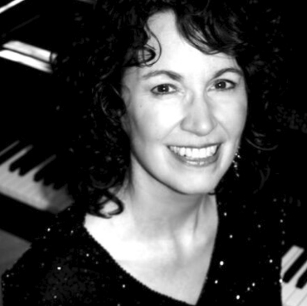 Compositoras españolas interpretadas por Magaret Lucia, en RCSMM